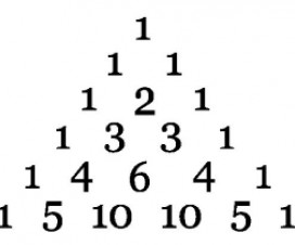 Matematika doba Đaina 3