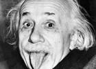 Ajnštajn – čovek koji je svemir ograničio našim dvorištem 3