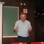 prof. dr Dragan Gajić (AD Alfa, Niš)
