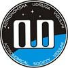Prva lansiranja iz Hrvatske u bliski svemirski prostor 3
