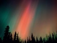 Polarna svetlost 1