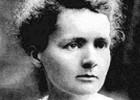 Марија Кири (7. новембар 1867. - 4. јули 1934.)