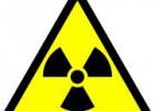 Радиоактивност 4