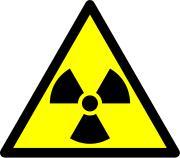 Радиоактивност 1