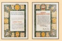 Nobelova nagrada za hemiju (1911.)