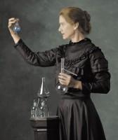Marija Sklodovska Kiri 1