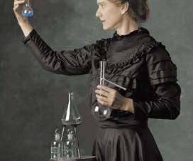 Marija Sklodovska Kiri 2