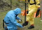 Заштита од радиоактивног зрачења 4