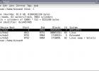 NTFS particija u Linuxu 1
