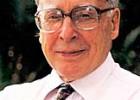 Robert G. Edwards - Nobelova nagrada za medicinu za 2010. godinu