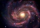 Nova crna rupa u komšiluku 4