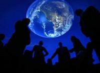 Astronomija na Festivalu nauke 2