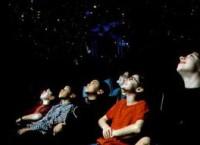 Astronomija na Festivalu nauke 1