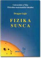 Prikaz knjige: Fizika Sunca 1