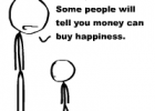 Sreća vs novac 8