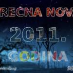 srecna-nova-2011
