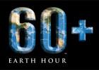 Sat za našu planetu 2011 5