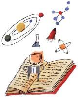 Šta će nama nauka? 1