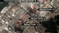 Nuklearne elektrane u Japanu 1