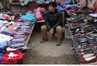 Kina - druga svetska ekonomska sila! Znači li to nešto? 2