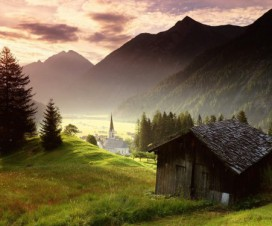 misty-mountain-village-tyrol-austria-1