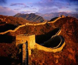 Kina - druga svetska ekonomska sila! Znači li to nešto? 12