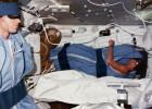Probudite astronaute i letite u svemir 4