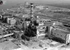 Nuklearna elektrana Černobil - 25 godina kasnije 5