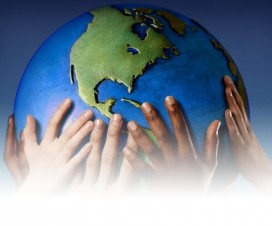Danas je Dan planete Zemlje (2011) 8
