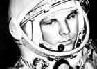 Juri Gagarin (Yuri Gagarin)