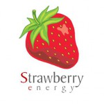 Strawberry energy na vrhu Evrope 3
