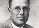 Milton L. Hamason