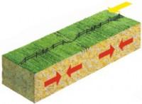 Kako se prenosi zemljotres kroz tlo 8