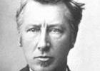 Dobitnik prve Nobelove nagrade za hemiju 5