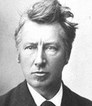Dobitnik prve Nobelove nagrade za hemiju 22