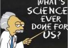 Ekonomija bazirana na znanju 6