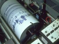 Kako se meri snaga zemljotresa 1