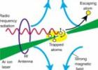 Kad atomi đuskaju svi kao jedan- Boze-Ajnštajnov kondenzat 4