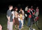 Niško astronomsko leto 2011 4