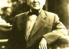 Milutin Milanković - najčuveniji srpski naučnik 6