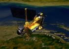 Gde je satelit UARS? 3
