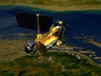 Gde je satelit UARS? 1