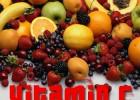 Mađar koji je otkrio vitamin C 3