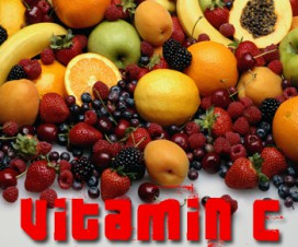 Keeping-The-Immune-System-with-Vitamin-C