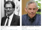 Nobelova nagrada 2011 - ekonomija 5