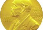 Nobelova nagrada 2011 - mir 1