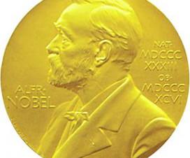 Nobelova nagrada 2011 - medicina 1