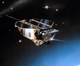 Satelit ROAST