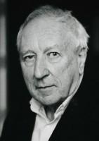 Nobelova nagrada 2011 - književnost 1