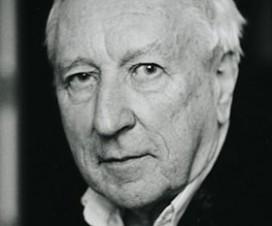 Nobelova nagrada 2011 - književnost 6